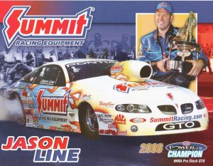 2007 NHRA PS Handout Jason Line (version #1)