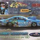 2007 NHRA PS Handout Kenny Koretsky (version # 2)