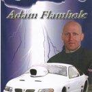 2007 NHRA PS Handout Adam Flamholc