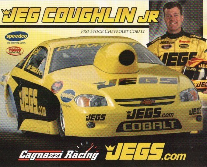 2007 NHRA PS Handout Jeg Coughlin (version #4)