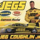 2007 NHRA PS Handout Jeg Coughlin (version #3)