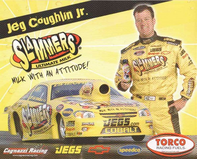 2007 NHRA PS Handout Jeg Coughlin (version #2)