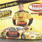 2007 NHRA PS Handout Dave Connolly (version #1)