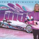 2008 NHRA Sportsman Handout Heather Tindle wm