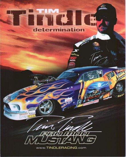 2008 NHRA PM Handout Tim Tindle (version #3)
