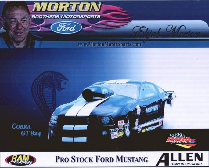2008 NHRA PS Handout Elijiah Morton (version #1)
