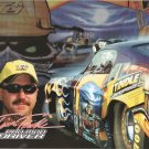 2007 NHRA PM Handout Tim Tindle (version # 1)
