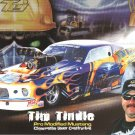 2007 NHRA PM Handout Tim Tindle (version # 2)