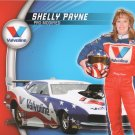 2007 NHRA PM Handout Shelley Payne wm