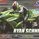 2007 NHRA PSB Handout Ryan Schnitz