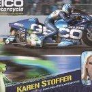 2007 NHRA PSB Handout Karen Stoffer wm