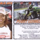 2008 NHRA PSB Handout Peggy Llewellyn (version #1) wm