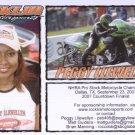 2008 NHRA PSB Handout Peggy Llewellyn (version #1) wm