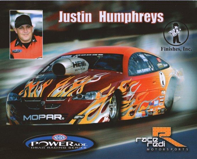 2008 NHRA PS Handout Justin Humphreys (version #6)