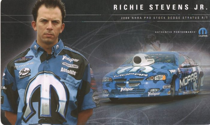 2006 PS Handout Richie Stevens (round corners)