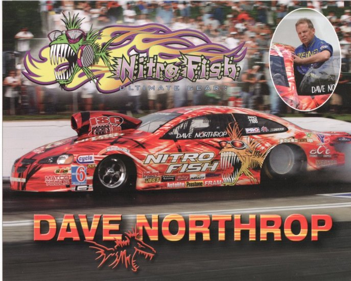 2006 PS Handout Dave Northrop (version #2)