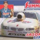 2006 PS Handout Jason Line