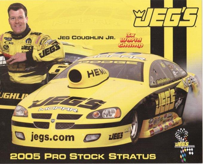 2006 PS Handout Jeg Coughlin (version #1)
