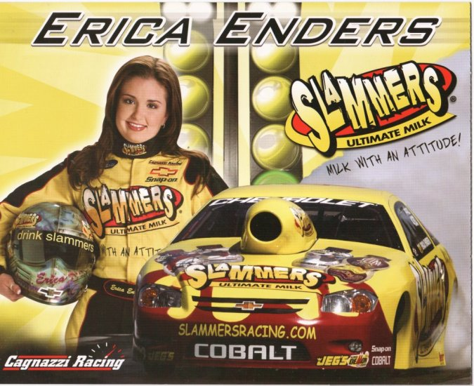 2006 PS Handout Erica Enders (version #1) wm