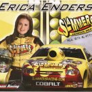 2006 PS Handout Erica Enders (version #1) wm