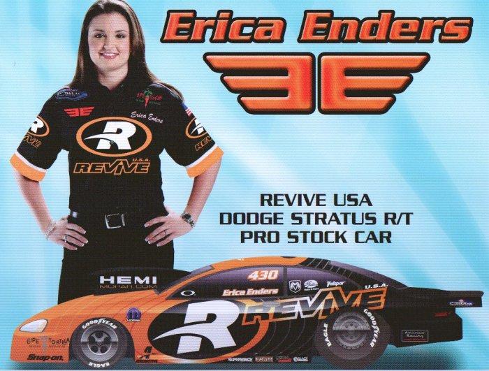 2006 PS Handout Erica Enders (version #2) wm