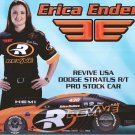 2006 PS Handout Erica Enders (version #2) wm