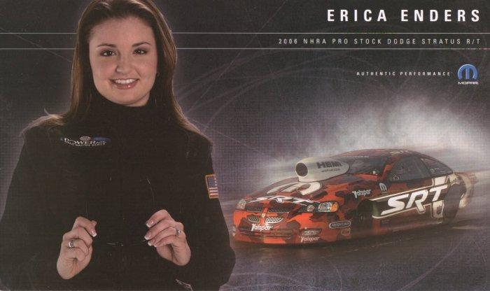 2006 PS Handout Erica Enders (version #3) wm