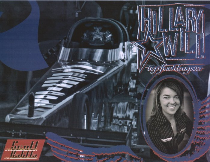 2008 NHRA TF Handout Hillary Will wm