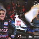2008 NHRA TF Handout JR Todd (version #3)