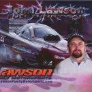 2004 NHRA FC Handout John Lawson