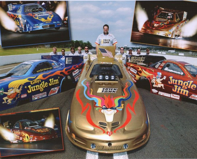 2004 NHRA FC Handout Bob Gilbertson (version #3) Jungle Jim