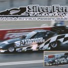 2004 NHRA FC Handout Grant Downing