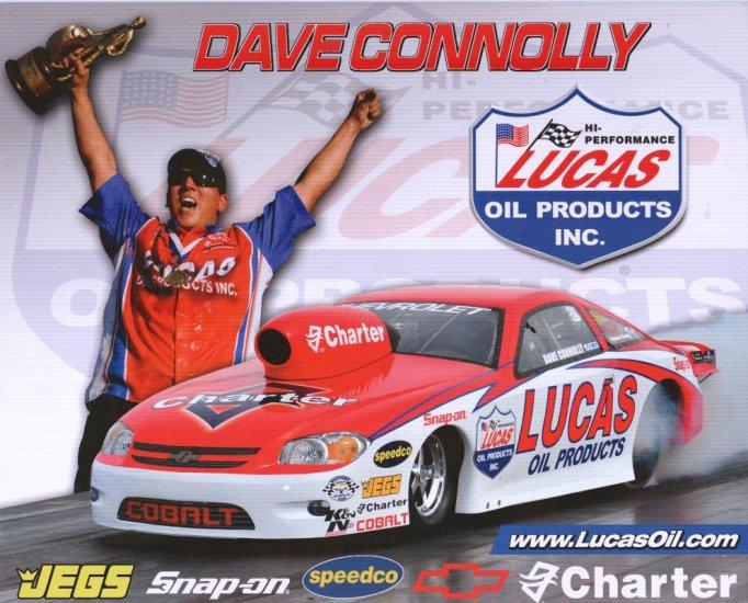 2008 NHRA PS Handout Dave Connolly (version #5)