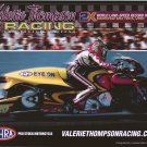 2008 NHRA PSB Handout Valerie Thompson (version #1) wm
