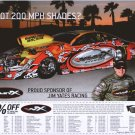2008 NHRA PS Handout Jim Yates (version #1)