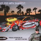 2008 NHRA PS Handout Jim Yates (version #2)