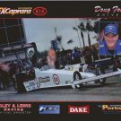 2008 NHRA TF Handout Doug Foley (version #1)