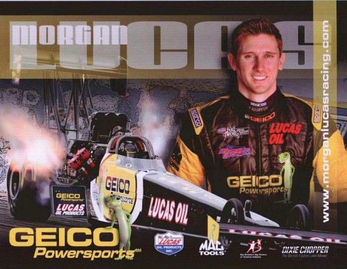 2009 TF Handout Morgan Lucas (version #1)
