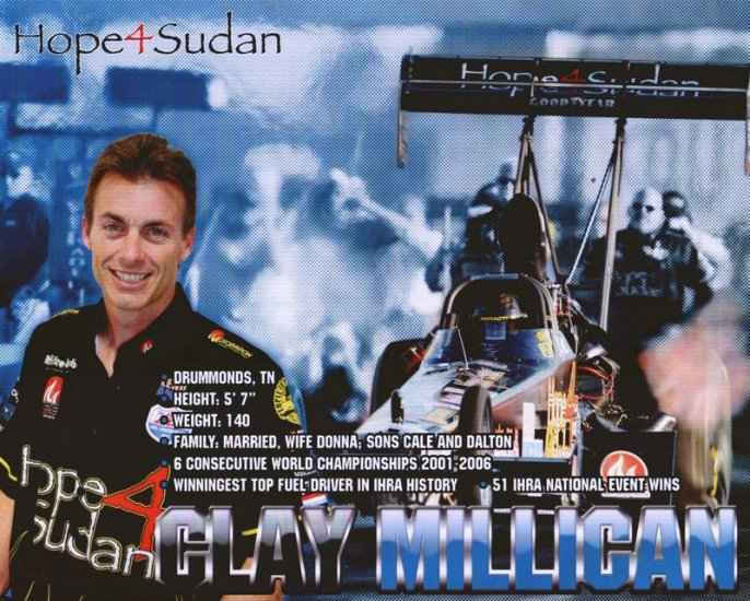 2009 TF Handout Clay Millican (version #1)