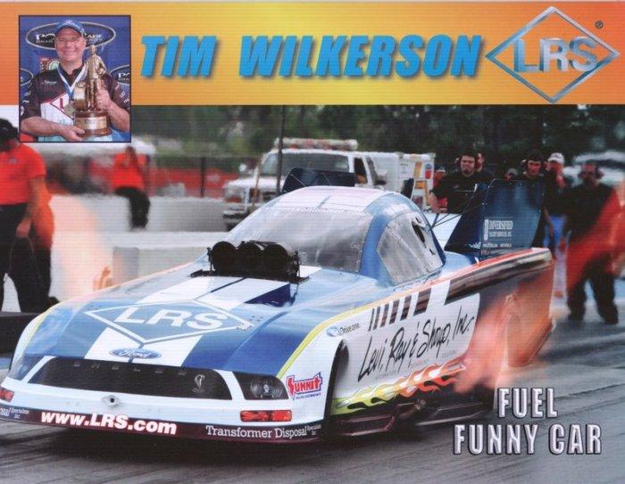 2009 FC Handout Tim Wilkerson (version #1)