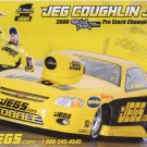 2009 PS Handout Jeg Coughlin (version #1)