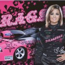 2009 PS Handout Erica Enders (version #1) wm