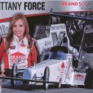 2009 TAD Handout Brittany Force wm