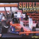 2009 TAD Handout Duane Shields