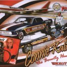 2009 TF Handout Connie Kalitta