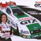 2009 FC Handout Ashley Force wm