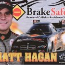 2009 FC Handout Matt Hagan (version #2)