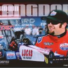 2009 TF Handout Shawn Langdon (version #2)