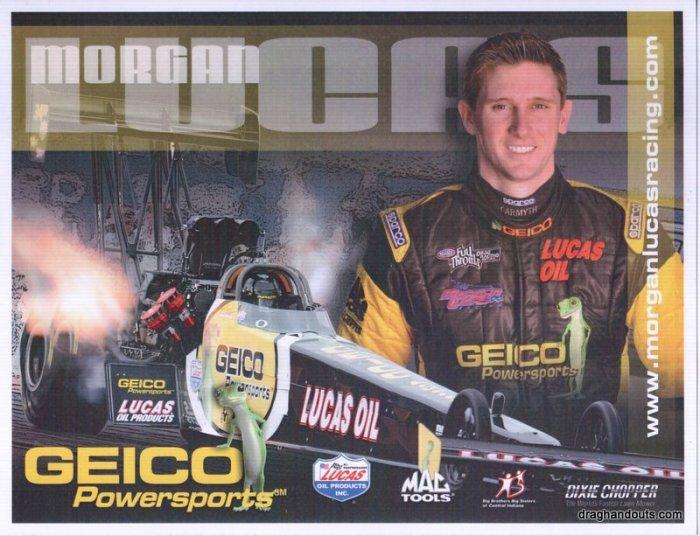 2009 TF Handout Morgan Lucas (version #2)
