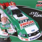 2009 FC Handout John Force (version #2)